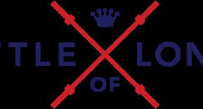 Battle of London – Annonce du WOD 3