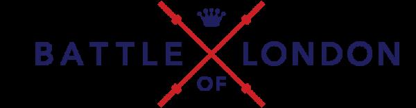 Qualification Battle of London – WOD 1