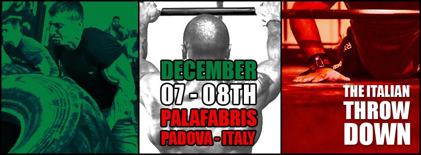 italian throwdown 11