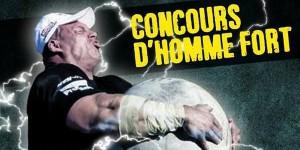strongman-france