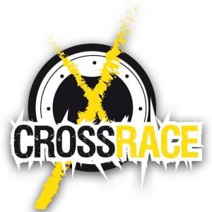 Crossrace