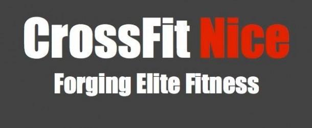 Ouverture de CrossFit Nice