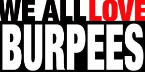 love_Burpees
