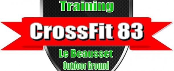 Interview de CrossFit Le Beausset