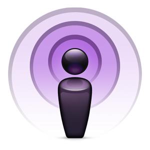 Itunes_podcast_icon_300