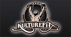 logo-site-kulturefit-v4