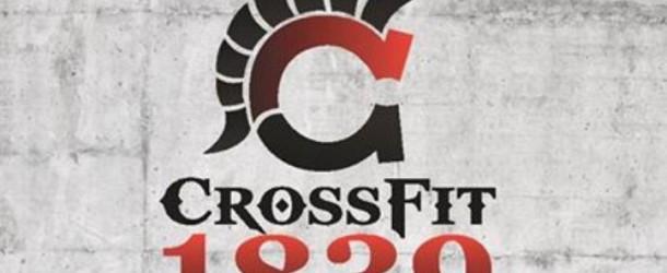 Interview de CrossFit 1839