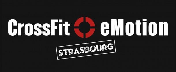 Interview de CrossFit Emotion