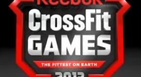 CrossFit Games 2013 – jour 4