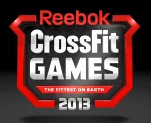 CrossFit-Games-2013