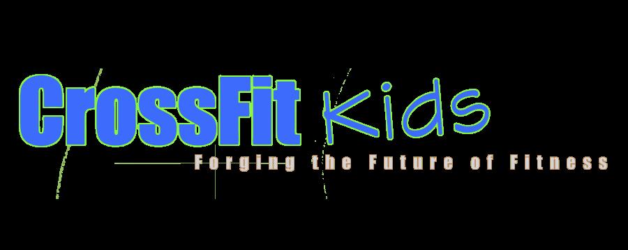 crossfit-kids-logo-scroll