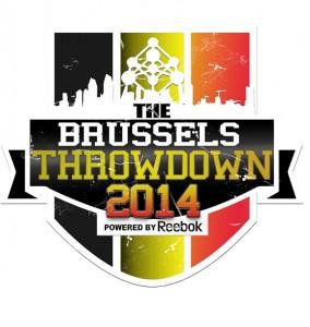 Brussels_throdowns_2014
