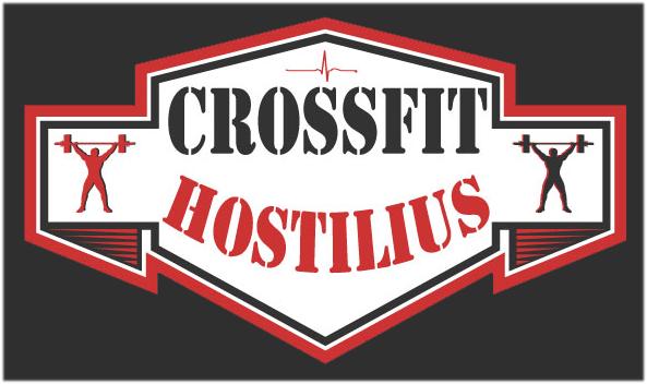 Logo-Hostilius1