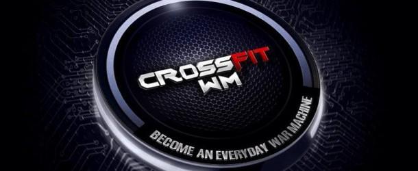 Nouvelle box à Nantes : CrossFit WM