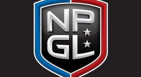 NPGL : premiers quarts de finale