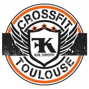 LogoKultureFit11