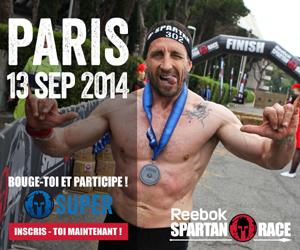 SPAds_Paris3_300x250