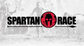 SPARTAN RACE FRANCE 2014