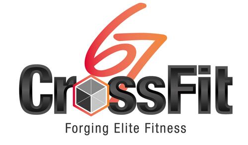 CrossFit67