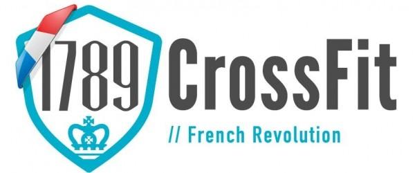 Présentation de CrossFit 1789