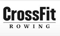 crossfit-rowing-logo