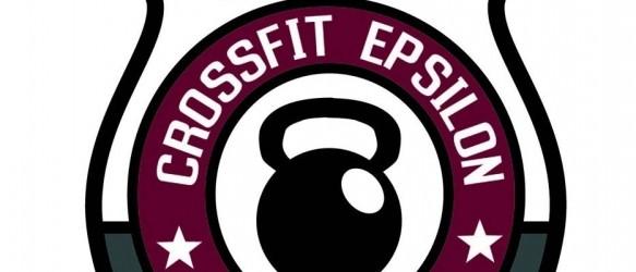 Présentation de CrossFit Epsilon