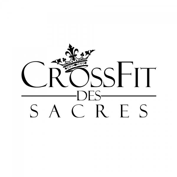 CrossFit Des Sacres