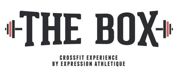 Présentation de The box CrossFit Limoges