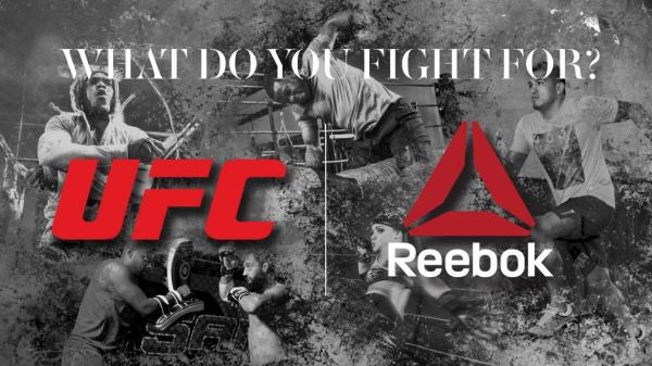 UFC-Reebok-1170x658