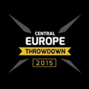 Qualification Europe Throwdown WOD 1