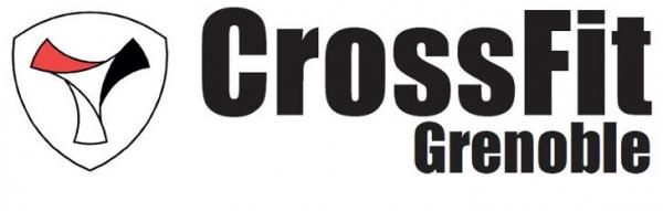labox_grenoble_crossfit