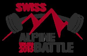 Swiss Alpine Battle