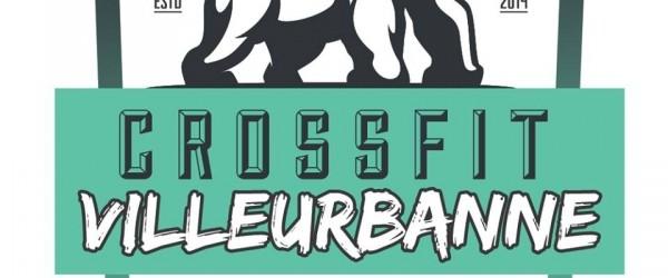 Présentation CrossFit Villeurbanne