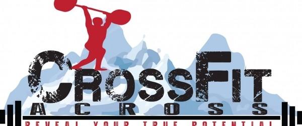 Présentation CrossFit Accross