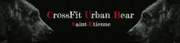 Présentation de CrossFit Urban Bear