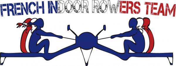 La French Indoor Rowers Team, votre nouvelle alliée pour progresser sur le rameur !