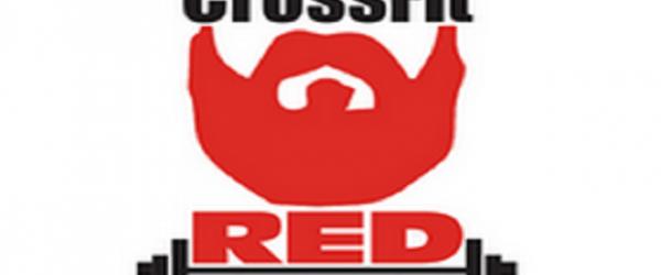 Présentation de CrossFit Red Beard