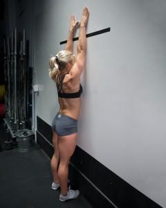 handstand_measure2_sndEWlL09Df3