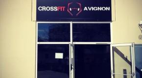 Portes ouvertes CrossFit Avignon
