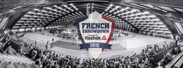 French Throwdown 2015 – La finale – Les vainqueurs
