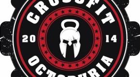 Présentation de CrossFit Octoduria