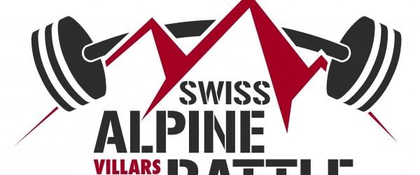 Swiss Alpine Battle présentation et qualifications