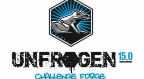 Unfrogen – compétition online