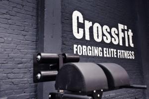 CrossFit Cestio