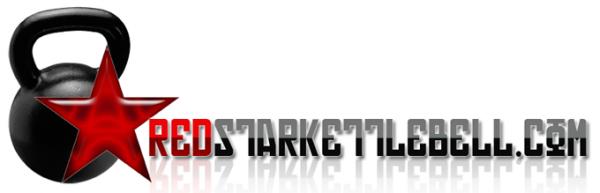 Logo_Alex_72_DPI_WEB_Fond_Blanc_978X300_COM-ROGNE