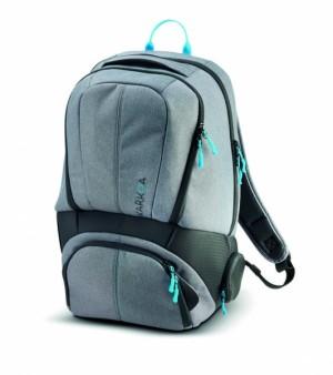 Smartbag 40