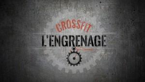 CrossFit l'Engrenage