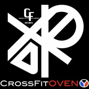 CrossFit Oveny