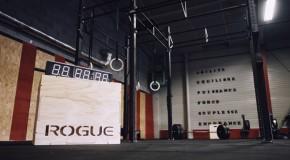 Présentation CrossFit pour tous