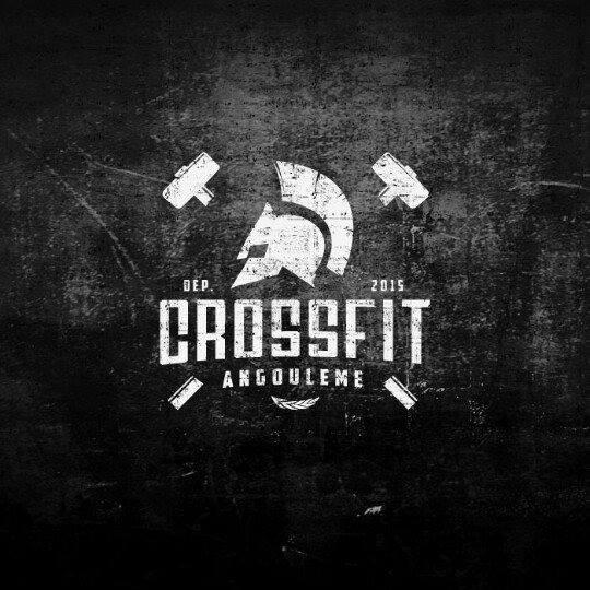 CrossFit Angoulème